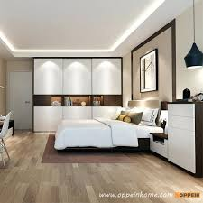 Ideas For Maple Bookcase Design Modern Style Bookcase Contemporary Shelves Modern Style Wall