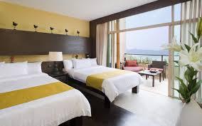 Bedroom Interior Design Hd Image Hd Photo Bedroom 20392 Indoor Home Still Life
