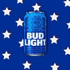 Stars And Bars Flag Beer Loves Naples Beerlovesnaples Twitter