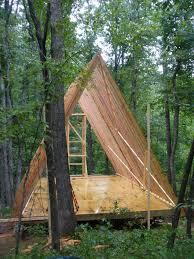 20x32 a frame cabin central ky domy pinterest cabin tiny