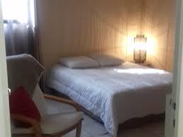 louer chambre chez l habitant location chambre chez l habitant chez jassans riottier