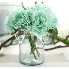 Decorative Flowers For Home by Popular Hotels Magnolia Buy Cheap Hotels Magnolia Lots From China