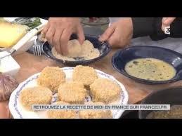 cuisiner les tripoux recette tripoux panés sur lentilles de la panéze du