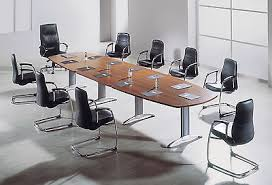 Sven Boardroom Table Sven 3 0m Seat 8 10 Boardroom Table Conference Table Meeting