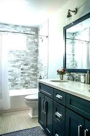 bathroom wall tile design large tiles in small bathroom best tile for small bathroom bathtub