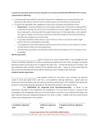 How To Make Resume For Job Interview by Interview Appointment Letter 2 Coal India Limited Interview Call