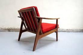 meuble deco design fauteuil meuble decoration meubles amp objets d co salon