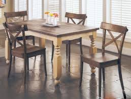 cheap dining table and chairs tags awesome eat in kitchen tables
