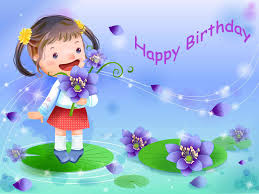 birthday wishes hd wallpapers for friend 9to5animations com
