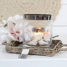 Home Sweet Home Decorations by Double Hurricane Rivièra Maison Home Sweet Home Pinterest