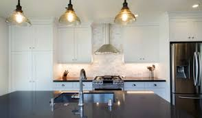 best cabinet professionals in sacramento houzz