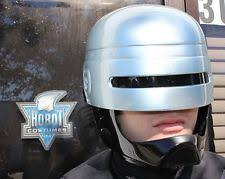 Robocop Halloween Costume Star Wars Armor Ebay