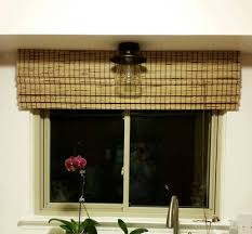 Bronze Semi Flush Ceiling Light by Globe Electric Vintage Semi Flush Mount Oil Rubbed Bronze And