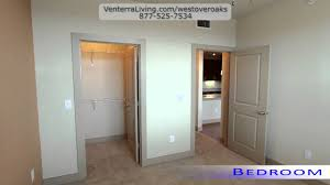 4 Bedroom Apartments San Antonio Tx One Bedroom Apartments In San Antonio Tx Westover Oaks Apartment