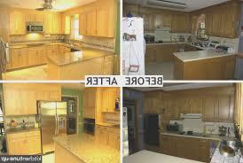kitchen amazing diy kitchen cabinet refinishing decor color