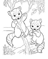 get this easy spring coloring pages for preschoolers 9iz28