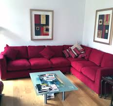 corner sofas for small spaces sofas