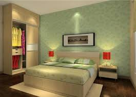 Bedroom Walls Design Pop Bedroom Wall Designs Corepad Info Pinterest Bedroom Pop