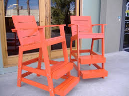 Tall Patio Chairs by 10 Uniquely Designed Chairs Made By Custommade