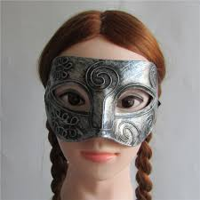 buy masquerade masks popular masquerade masks party buy cheap masquerade masks party