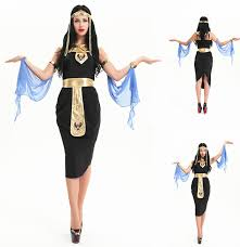 Cleopatra Halloween Costumes Buy Wholesale Halloween Costumes Cleopatra China
