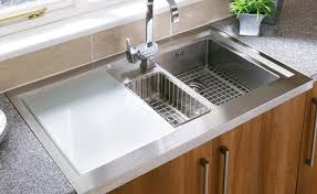 high quality stainless steel kitchen sinks sink laudable stainless steel kitchen sinks in kenya glorious