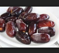 fresh dates fruit fresh dates at rs 100 kilogram fresh khajoor fresh pind sb