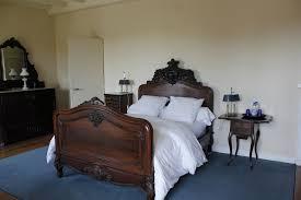 arras chambre d hotes les chambres d hôtes du château sont situées dans l aile gauche et