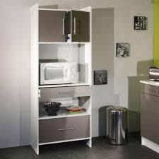 meuble de cuisine pour four et micro onde étourdissant meuble de cuisine pour four et micro onde