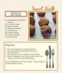 doc 585806 word recipe book template u2013 cookbook template 31 free