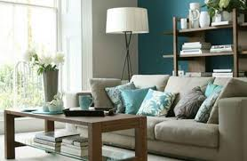 room color scheme living room living room color schemes amazing sofa coffe table top