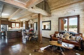 home decor san antonio tx log home builder san antonio u2013 country elegance log homes tour