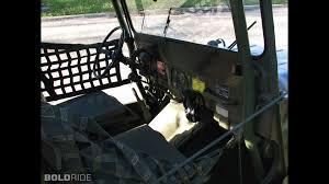 m151 jeep ford m151 a2 mutt military jeep