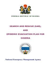 nigeria search and rescue nemanigeria search and rescue