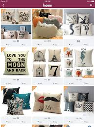 28 home design decor shopping home design amp decor