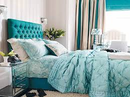 Navy Blue Bedroom by Modern Turquoise Bedroom Ideas Navy Blue Bedroom Furniture Modern
