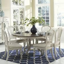 pine kitchen u0026 dining tables you u0027ll love wayfair
