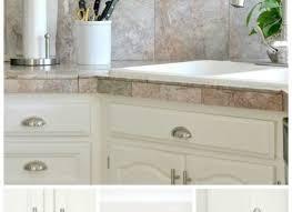 Kitchen Cabinet Hardware Ideas Pulls Or Knobs Cabinet Hardware In - Kitchen cabinets hardware ideas