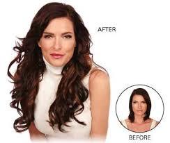 synthetic hair extensions synthetic hair extensions clip in sets lox hair extensions