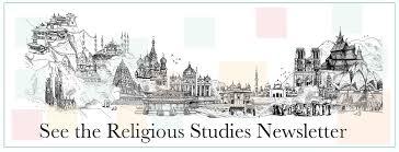 University Of Utah Help Desk Home Religious Studies The University Of Utah