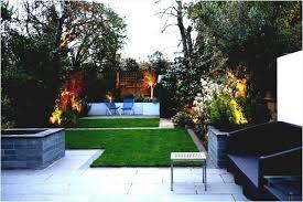 Small Terrace Garden Design Ideas Awesome Terrace Garden Design Ideas And Tips Small Terraced Image
