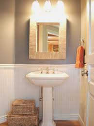 how much does a bathroom mirror cost bathroom amazing tv in bathroom mirror cost on a budget marvelous