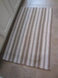 3x5 Outdoor Rug Floor Adorable Design Of Dash And Albert Rugs For Floor