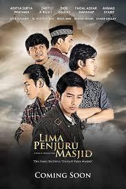 list film romantis indonesia terbaru 40 daftar film indonesia terbaru 2018 sinopsis singkat sinopsis