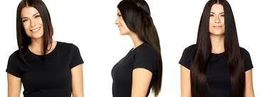 halo hair how to apply your halo hair extensions louise gallagher hair