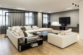 Living Room Furniture Groups Living Room Best Living Room Sets For Cheap Attractive Cheap