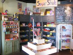 sugar shak in rosemary beach i just absolutely adore this place