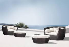 Outdoor Patio Furniture Miami Outdoor Patio Furniture Miami Inspirational Designer Outdoor
