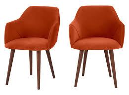 Dining Chairs Sale Uk Chairs 395e6f14eb2ffa641e0e384a7d358385abc11c47 Challe012ora Uk