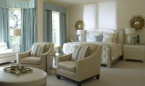 Master Bedroom Sitting Area Furniture by Fantastic Bedroom Sitting Area Furniture And Comfortable Master